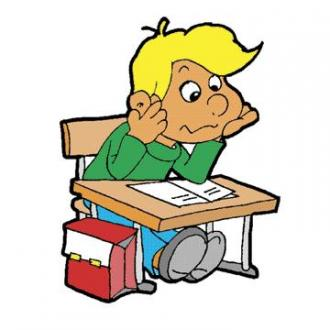 /Files/images/novini_13/6 Cartoon-Clipart-Free-04.JPG